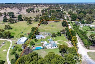 5 Repeater Station Road, Naracoorte, SA 5271