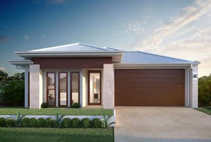 Lot 450 Musgrave Street, North Harbour, Burpengary East, Qld 4505