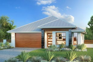 Lot 11 Cascades Place, Telina, Qld 4680