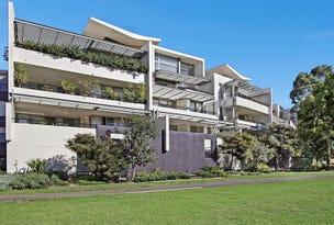 19/5 Mockridge Avenue, Newington, NSW 2127