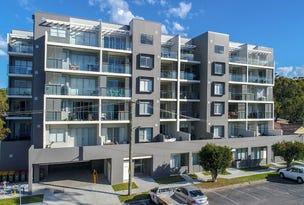 109/6 Bullecourt Street, Shoal Bay, NSW 2315