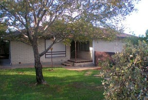 28 Parham Crescent, Port Augusta, SA 5700