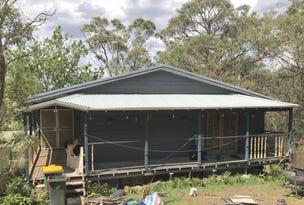 323 Great Western Highway, Warrimoo, NSW 2774