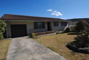 28 King Street, Lithgow, NSW 2790
