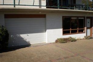 A/4 Strezlecki Place, Jindabyne, NSW 2627