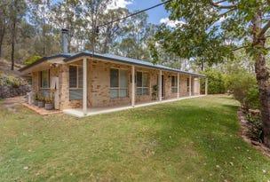 1646 Flagstone Creek Road, Upper Flagstone, Qld 4344