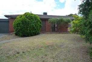 54 Magellan Crescent, Kangaroo Flat, Vic 3555