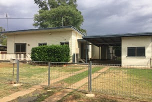 69 King Street, Charleville, Qld 4470