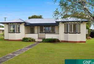 12 High Street, Casino, NSW 2470