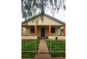 80 Cobar Street, Nyngan, NSW 2825