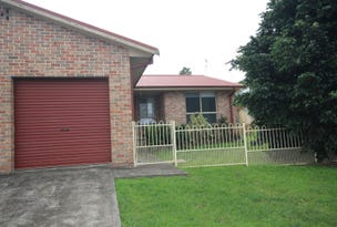 2/7 Campbell Street, Wingham, NSW 2429