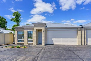 74 Fosters Rd, Hillcrest, SA 5086
