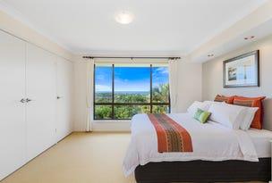 8 Allamanda Ave, Banora Point, NSW 2486