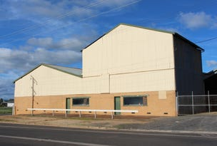 1 Blackett, Forbes, NSW 2871
