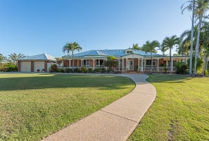 6 Panorama Court, Rural View, Qld 4740