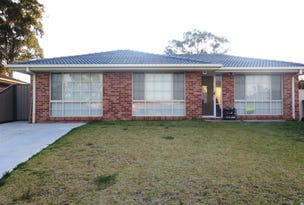 25 Dermont Street, Hassall Grove, NSW 2761
