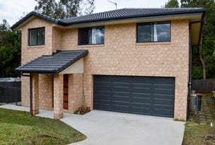 8 Lennon Close, Macksville, NSW 2447