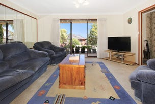 60 Carnavon Cres, Georges Hall, NSW 2198