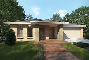 Lot 637 Bromley Circuit, Rockbank, Vic 3335