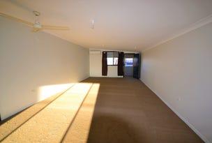 1/26 Sydney Road, Mudgee, NSW 2850