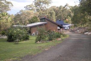 121 Hillcrest Rd, Yarramundi, NSW 2753