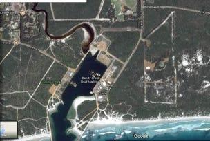 LOT 1753 corner of Bandy Creek & Wylie Bay Road, Bandy Creek, WA 6450
