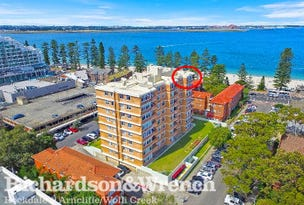 43/4-10 The Boulevarde, Brighton Le Sands, NSW 2216