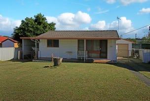 37 Jubilee Avenue, Ulladulla, NSW 2539