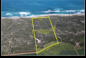 Lot 17 Red Emperor Drive, South Greenough, WA 6528