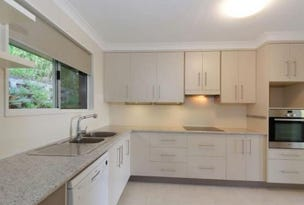 6 MAYE COURT, Sun Valley, Qld 4680