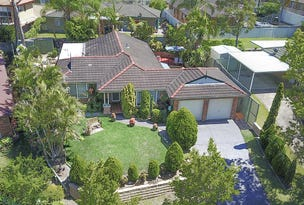 7 Toona Way, Glenning Valley, NSW 2261