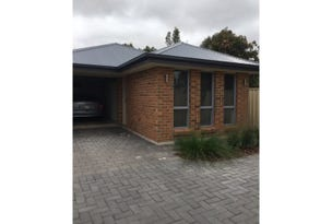 19E (Lot 1105) Mondello Place, Evanston, SA 5116