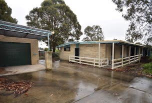 36 Park Road, Nowra, NSW 2541