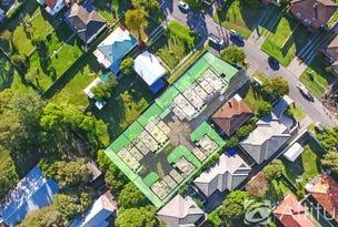 7/3-5 Charlton Street, Lambton, NSW 2299
