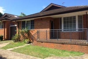 2/37-39  Gladstone Street, Bexley, NSW 2207