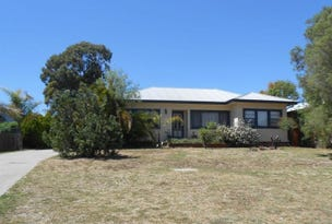 9 East Street, Inverell, NSW 2360