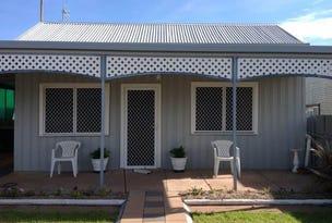 68 Patton St, Broken Hill, NSW 2880