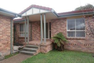 8B Royal Street, Worrigee, NSW 2540