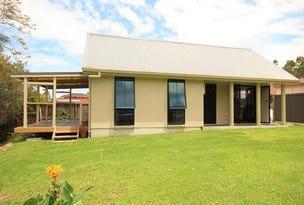 37a Riveroak Drive, Mardi, NSW 2259