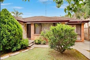 3 Sassafras Close, Bradbury, NSW 2560