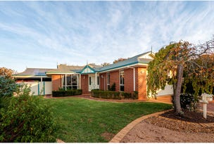 21 Stafford Drive, Sale, Vic 3850