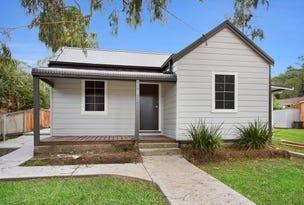 70 Allowrie Street, Jamberoo, NSW 2533