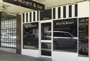 31 KENDAL STREET, Cowra, NSW 2794