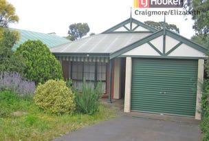 33 Candlebark Court, Craigmore, SA 5114