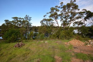 90 O'connells Point Road, Wallaga Lake, NSW 2546