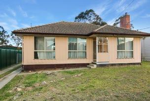 43 Davies, Bairnsdale, Vic 3875