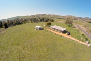 80 Happy Valley Road, Gundagai, NSW 2722