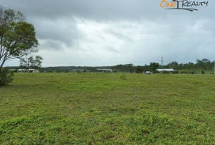 47 Jones Road East, Mungar, Qld 4650