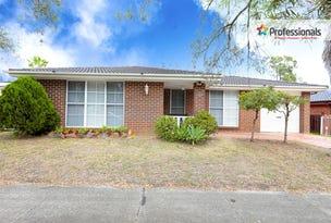 16 Kester Crescent, Oakhurst, NSW 2761