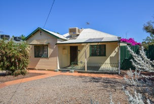 14 Harvey Street, South Kalgoorlie, WA 6430